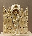 Ivory tabernacle Louvre OA2587.jpg