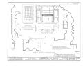 Ivy Hall, 1225 River Road, Piscataway, Middlesex County, NJ HABS NJ,12-NEBRU.V,3- (sheet 16 of 22).png