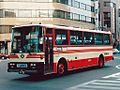 Iwate-Kenpoku-bus-1757.jpg