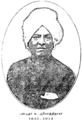 Iyotheethasar-அயோத்திதாஸப்பண்டிதர்-1845-1914.png