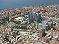 Izmir atatürk eğitim ve araştırma hastanesi - panoramio.jpg