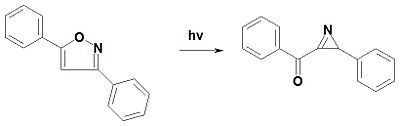 Izomerization of izooxazoles.jpg
