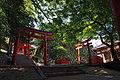 Izushi castle02st3200.jpg