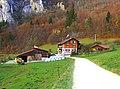 Jägerhaus - panoramio.jpg