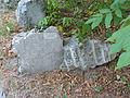 Jókai kertje 2012 (63).JPG