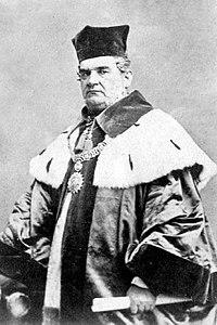 Józef Dietl.jpg