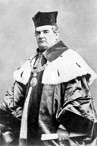 Józef Dietl - Józef Dietl