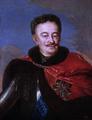 Józef Potocki 111.PNG