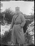 Józef Zając, kapitan Legionów Polskich.jpg