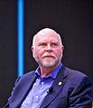 J. Craig Venter crop 2011 CHAO2011-49.jpg