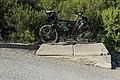 J32 457 Steigung Podšpilje–Titova špilija.jpg