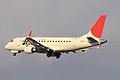 JAL Embraer170(JA211J) (4250472517).jpg