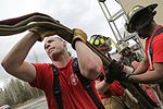 JBER firefighters conduct live-fire training 160413-F-YH552-045.jpg