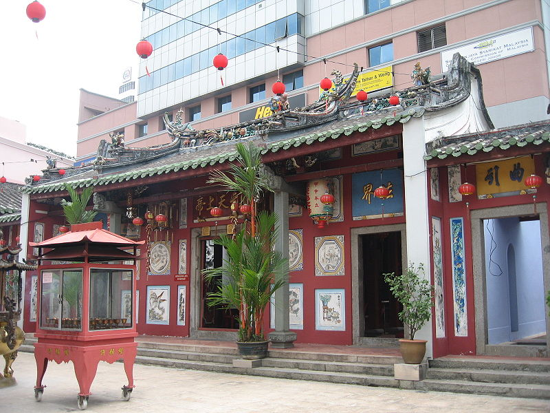 File:JB Old Chinese Temple 3.JPG