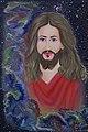 JESUS (Munish Mehta Art).jpg