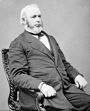 John H. Burleigh - Image: JH Burleigh 2