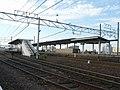 JR枇杷島駅ホーム.jpg