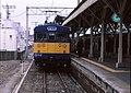 JR難波駅-13.jpg