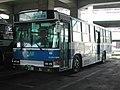 JR-Hokkaido-Bus 527-9902.jpg