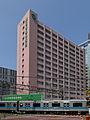 JR-Tokyo-General-Hospital-01.jpg