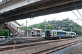JRE-Koumi-Line-Otome-Station-02.jpg
