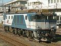 JRF-EF64-1017 Omiya.jpg