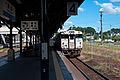 JRW Kiha 48 Tsuyama Station.jpg
