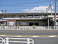 JR Bentenjima sta 001.jpg