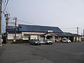 JR karasuyama sta 130816.JPG
