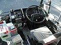 JRbuskanto M421-91602 cockpit.jpg
