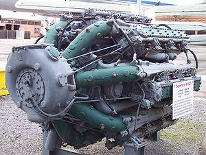 Zvezda M503 - Zvezda M503