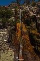 Jaboticatubas - State of Minas Gerais, Brazil - panoramio (81).jpg