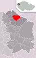 Jachymov KV CZ.png