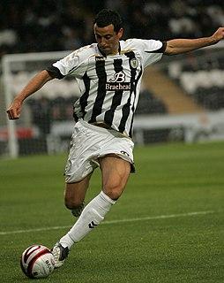 Jack Ross (footballer, born 1976)