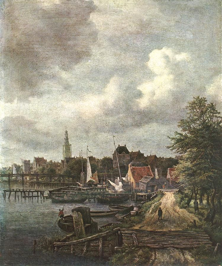 look carefully jacob isaacksz van ruisdael s wheatfields p Read the philosopher, the priest, and the painter by steven nadler by steven nadler by steven nadler for free with a 30 day free trial read ebook on the web, ipad, iphone and android.