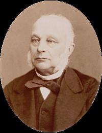 Jacob Kuyper (1821-1908).png