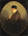 Jacobus Ludovicus Cornet 001.jpg