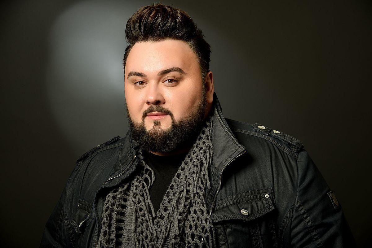 image Fat man have gay sex pron movie dustin