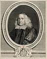 Jacques Le Cornier de Sainte-Hélène.jpg