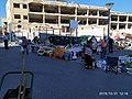 Jaffa Amiad Market 12.jpg