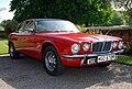 Jaguar (3567348053).jpg