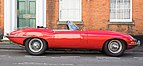 Jaguar E-Type Series 1 4.2 Litre 1967.jpg