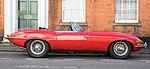 Jaguar E-Type Series 1 4.2 Litre 1967.jpg