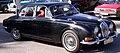 Jaguar Saloon 5.jpg