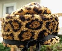 Jaguarkappe (2).jpg