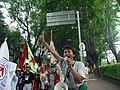 Jakarta farmers protest14.jpg