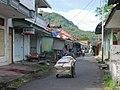 Jalan Pelabuhan (48230987832).jpg