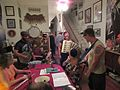 Jam Session Party 8th Ward New Orleans.jpg