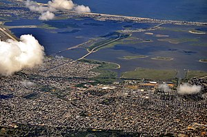 Jamaica Bay aerial from NW 01 - white balanced (9457234768).jpg