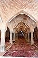 Jameh Mosque of Tabriz07.jpg